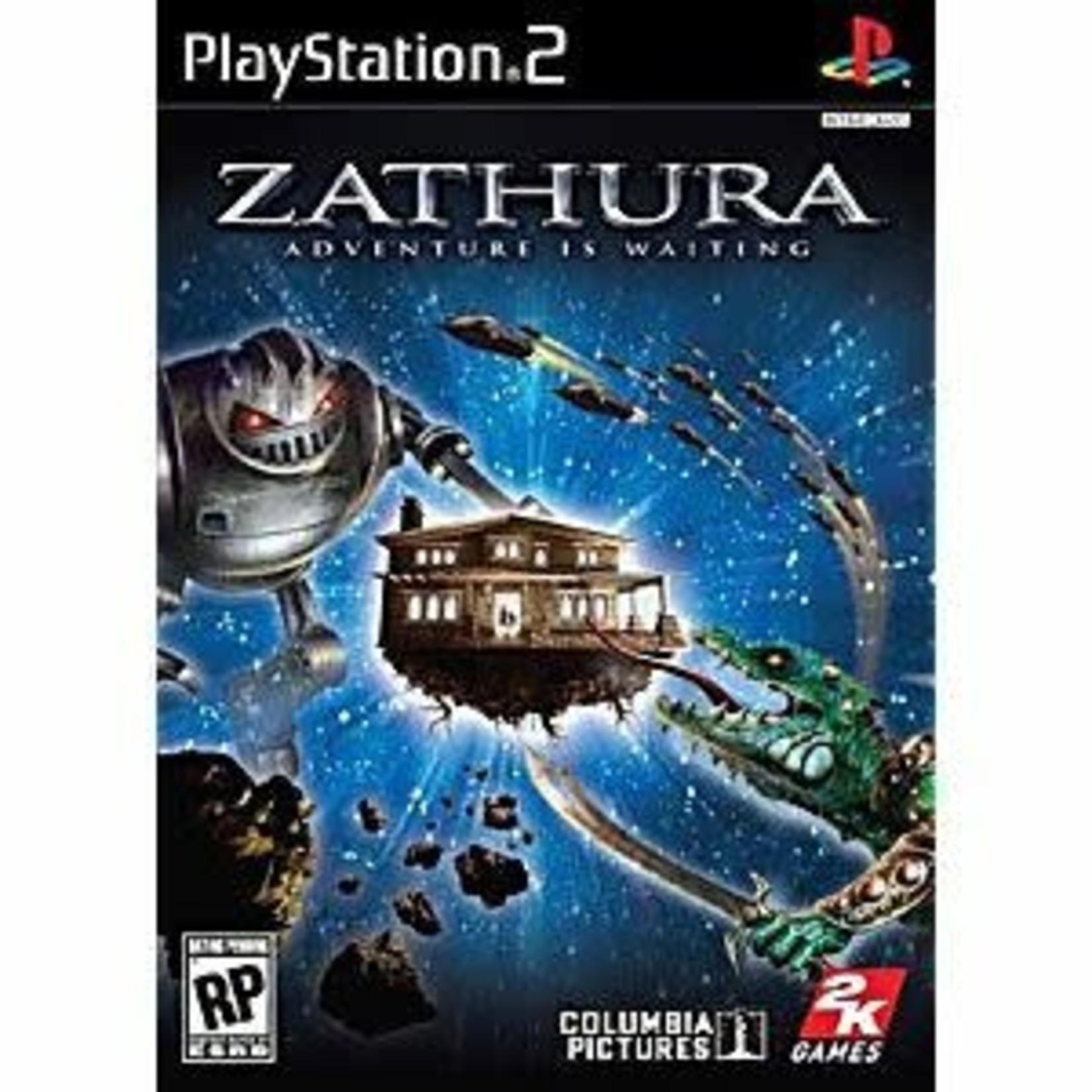 ps2u-Zathura