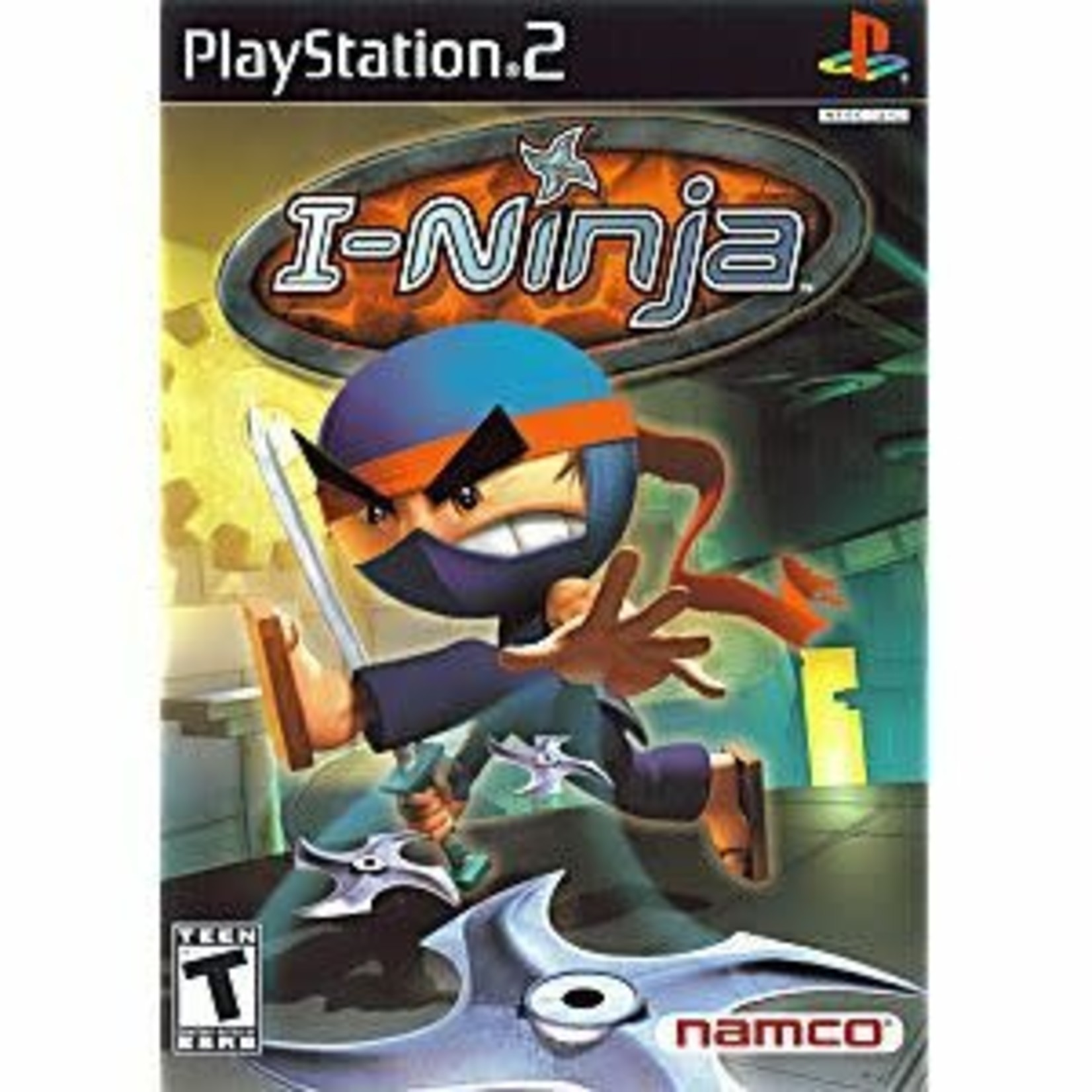 ps2u-I-Ninja