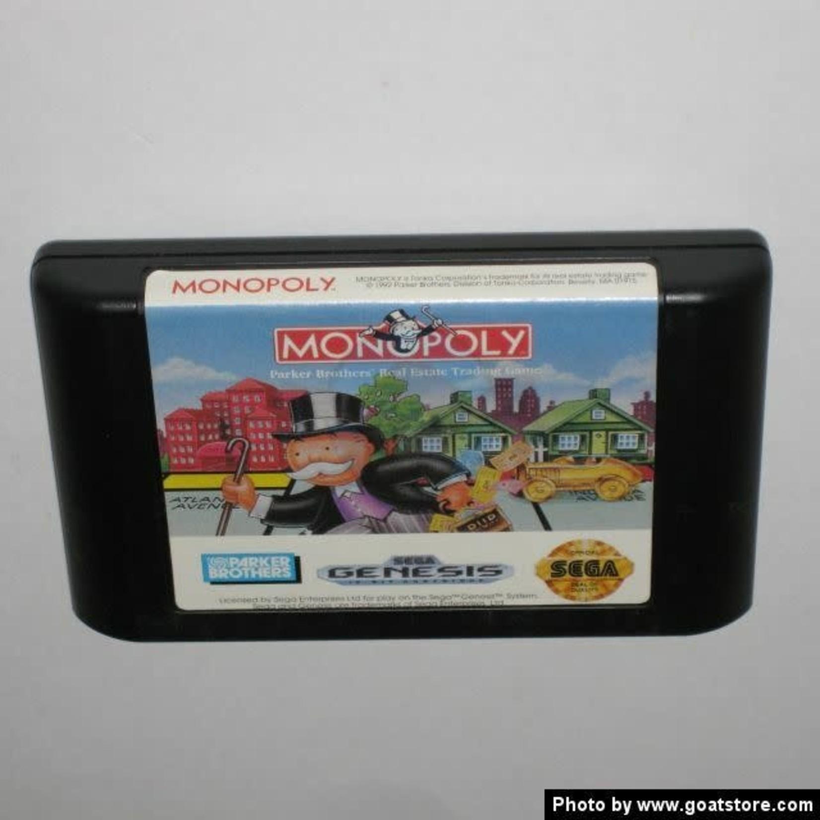 sgu-Monopoly (cartridge)