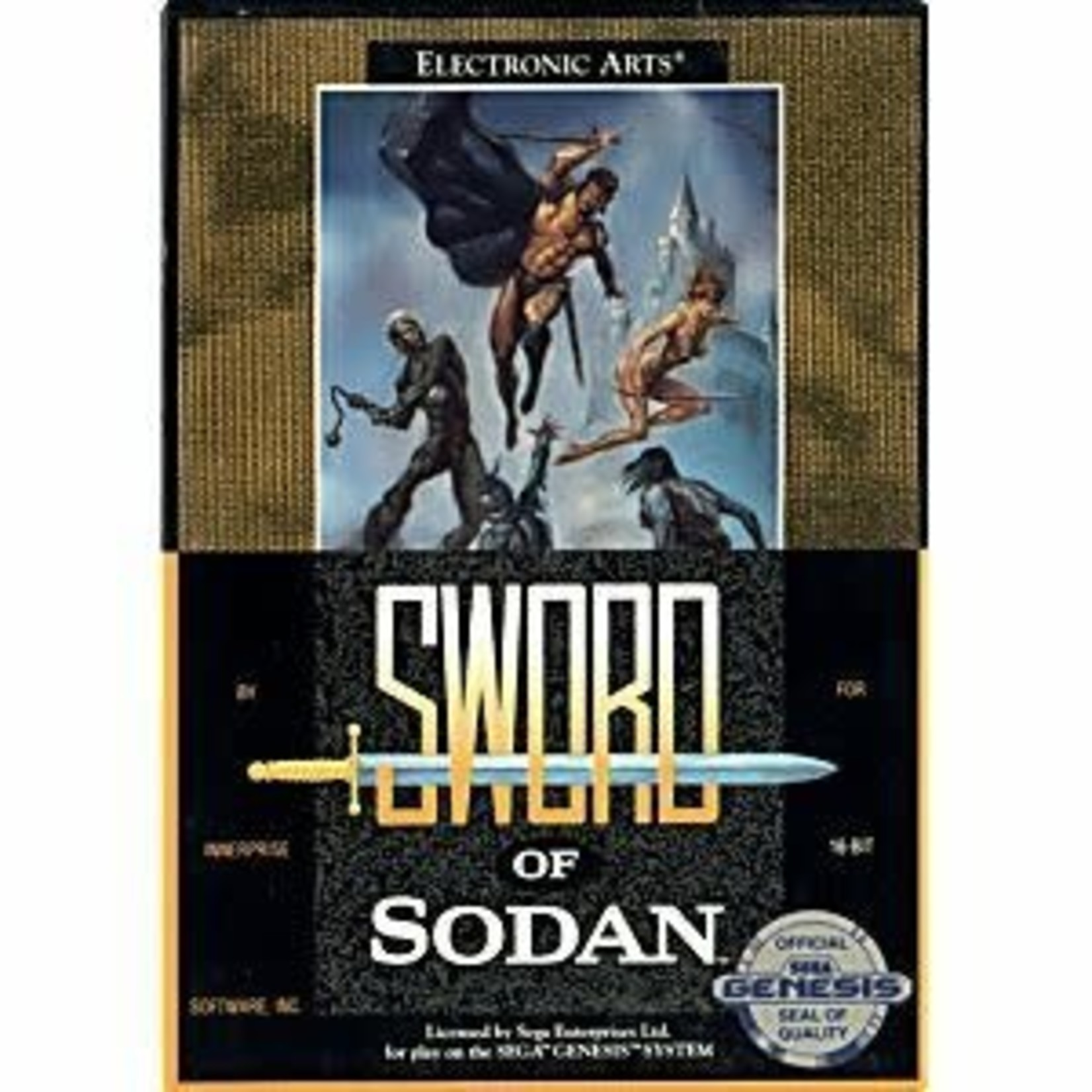 sgu-Sword Of Sodan (inbox)
