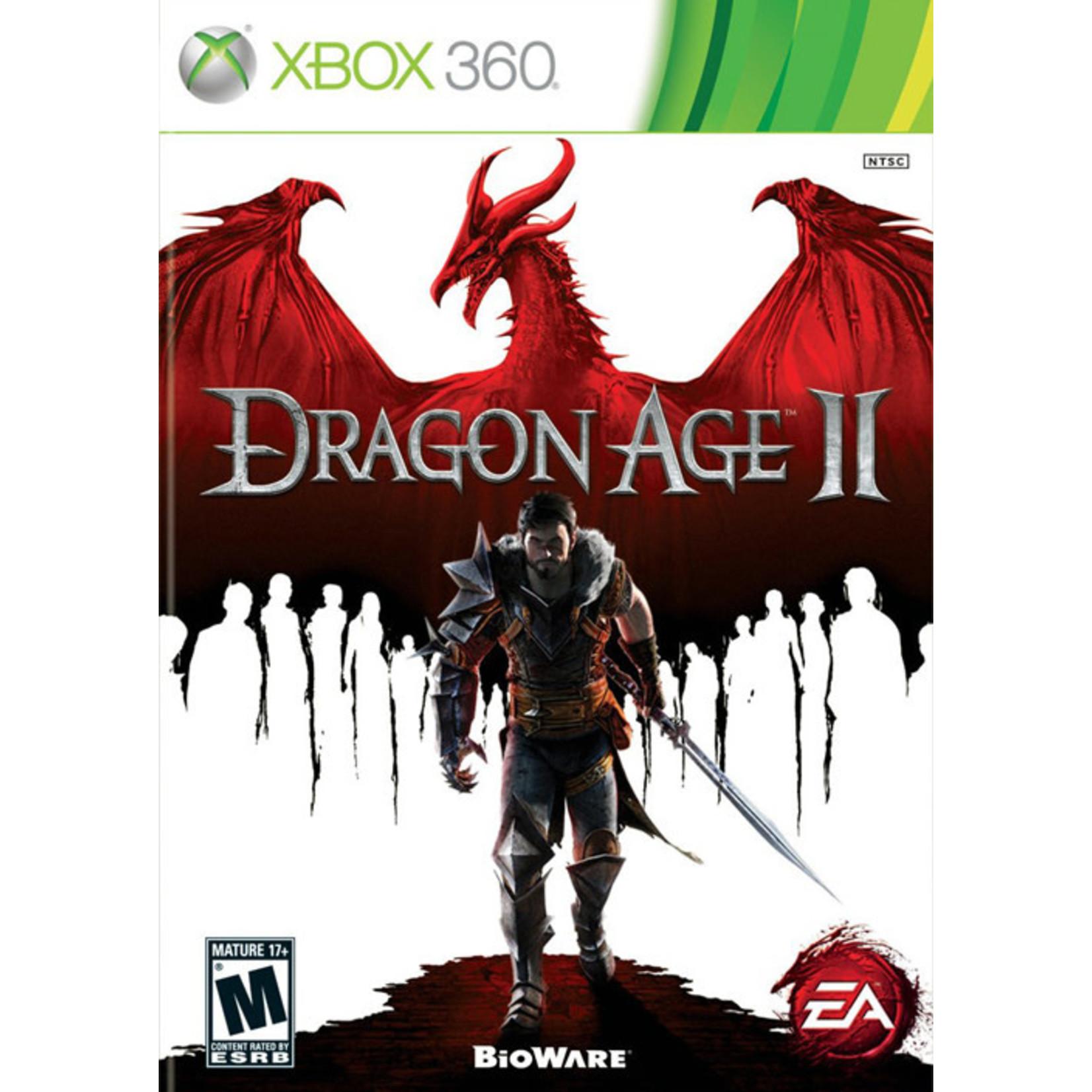 X3U-Dragon Age 2