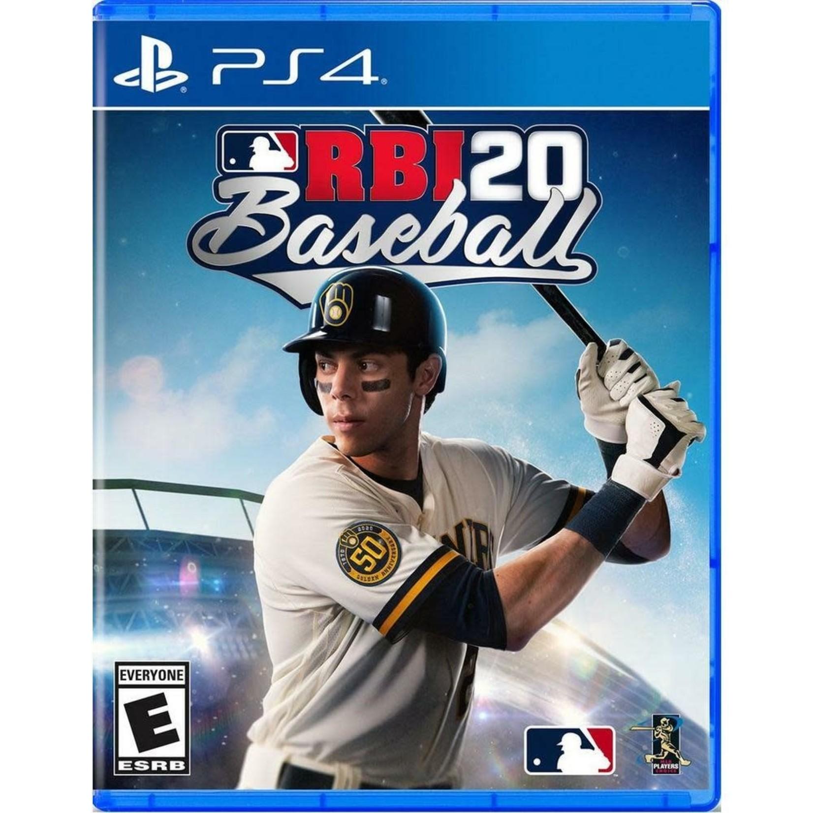 ps4-RBI Baseball 20