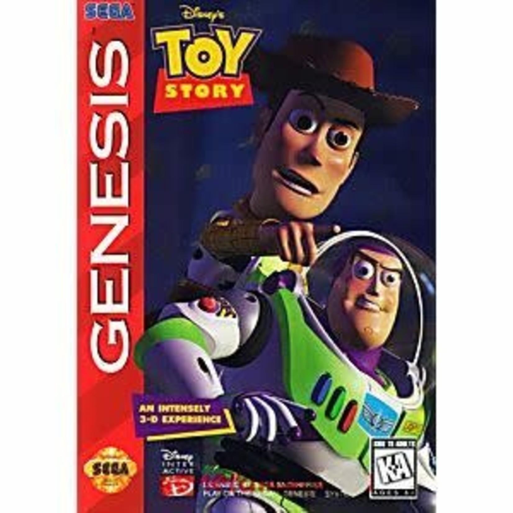 sgu-Toy Story (inbox)