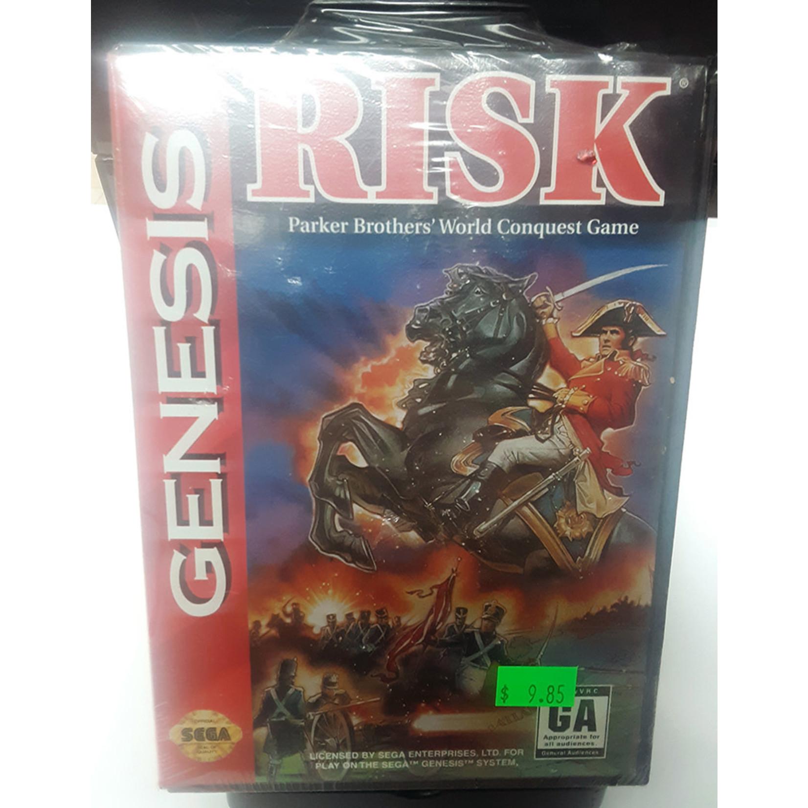 sgu-risk (in box)