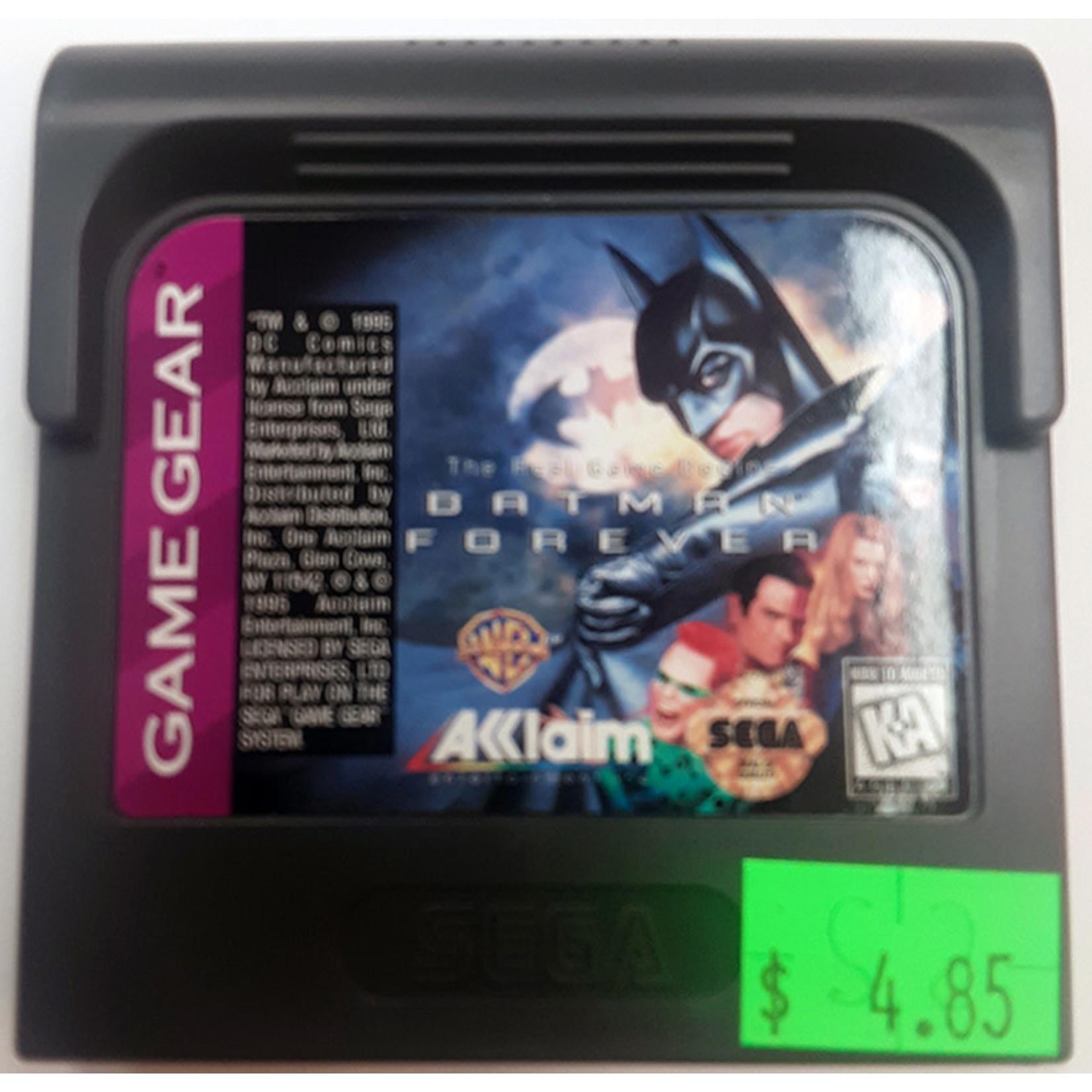 GGu-Batman Forever