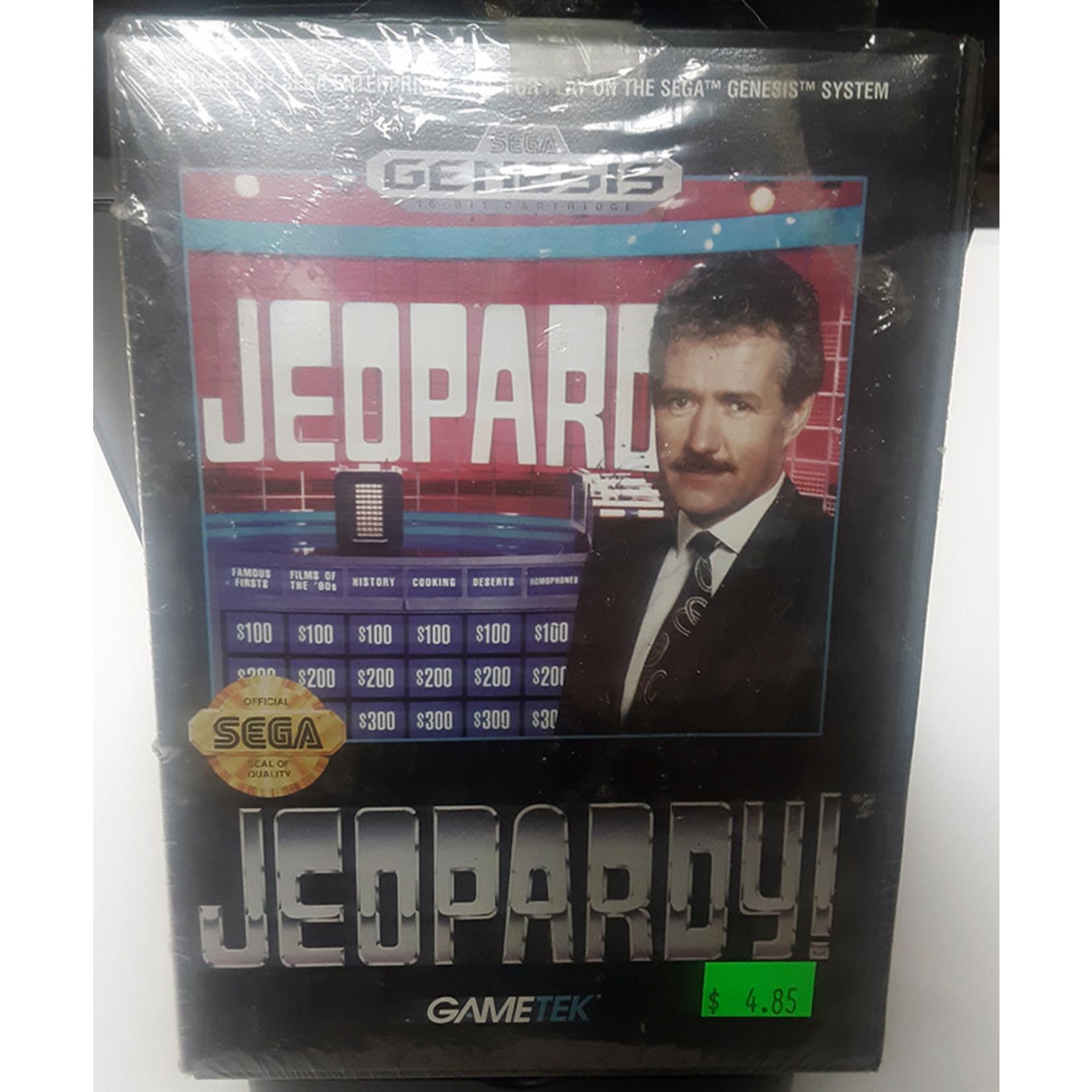 sgu-jeopardy (in box)