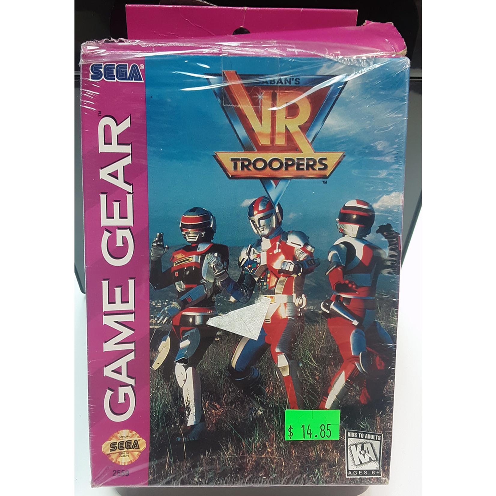 GGu-VR Troopers (in box)