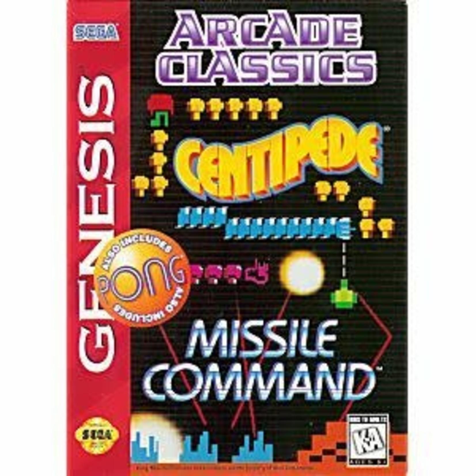 sgu-Arcade Classics (inbox)