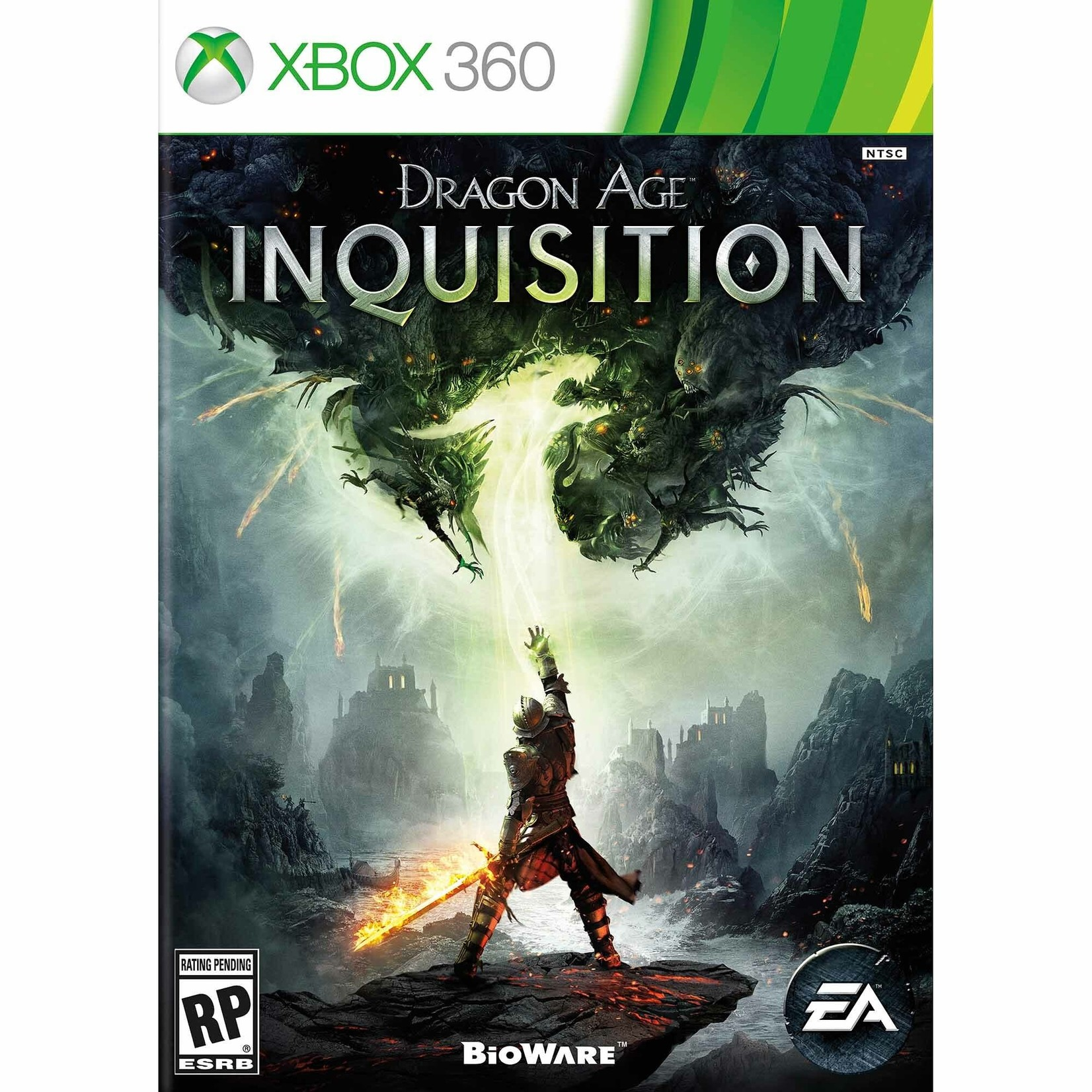 X3U-Dragon Age Inquisition