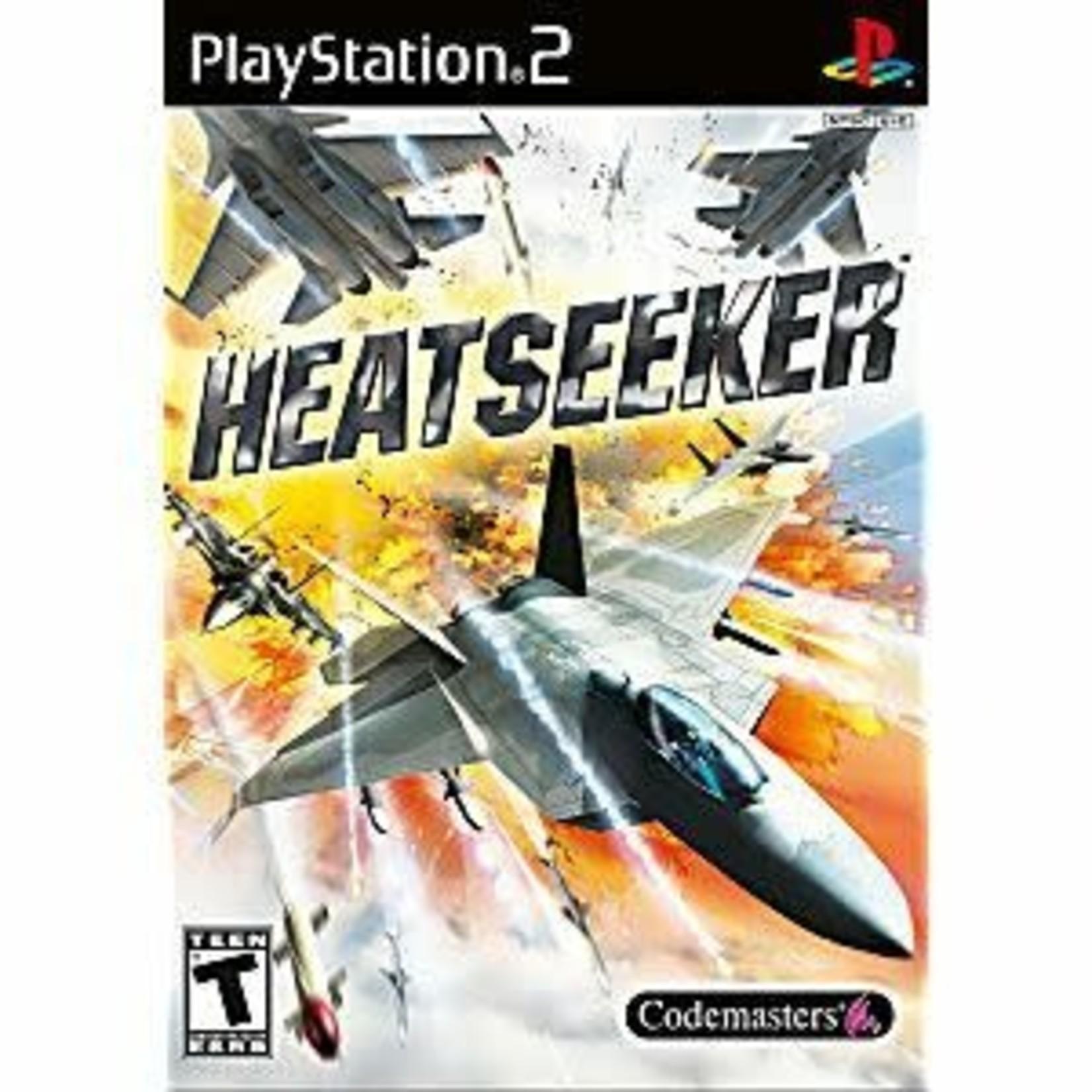 PS2U-Heatseeker