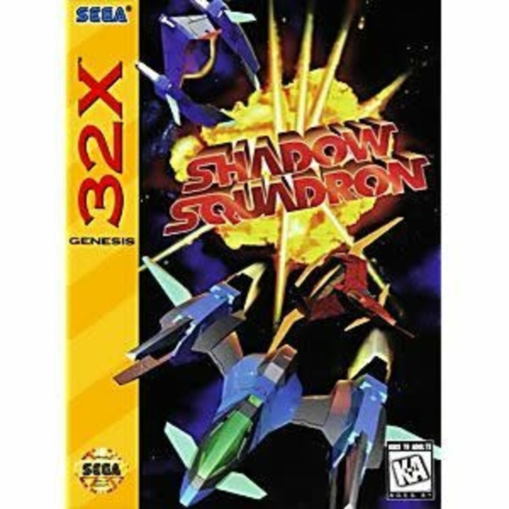 32Xu-Shadow Squadron (cartridge)