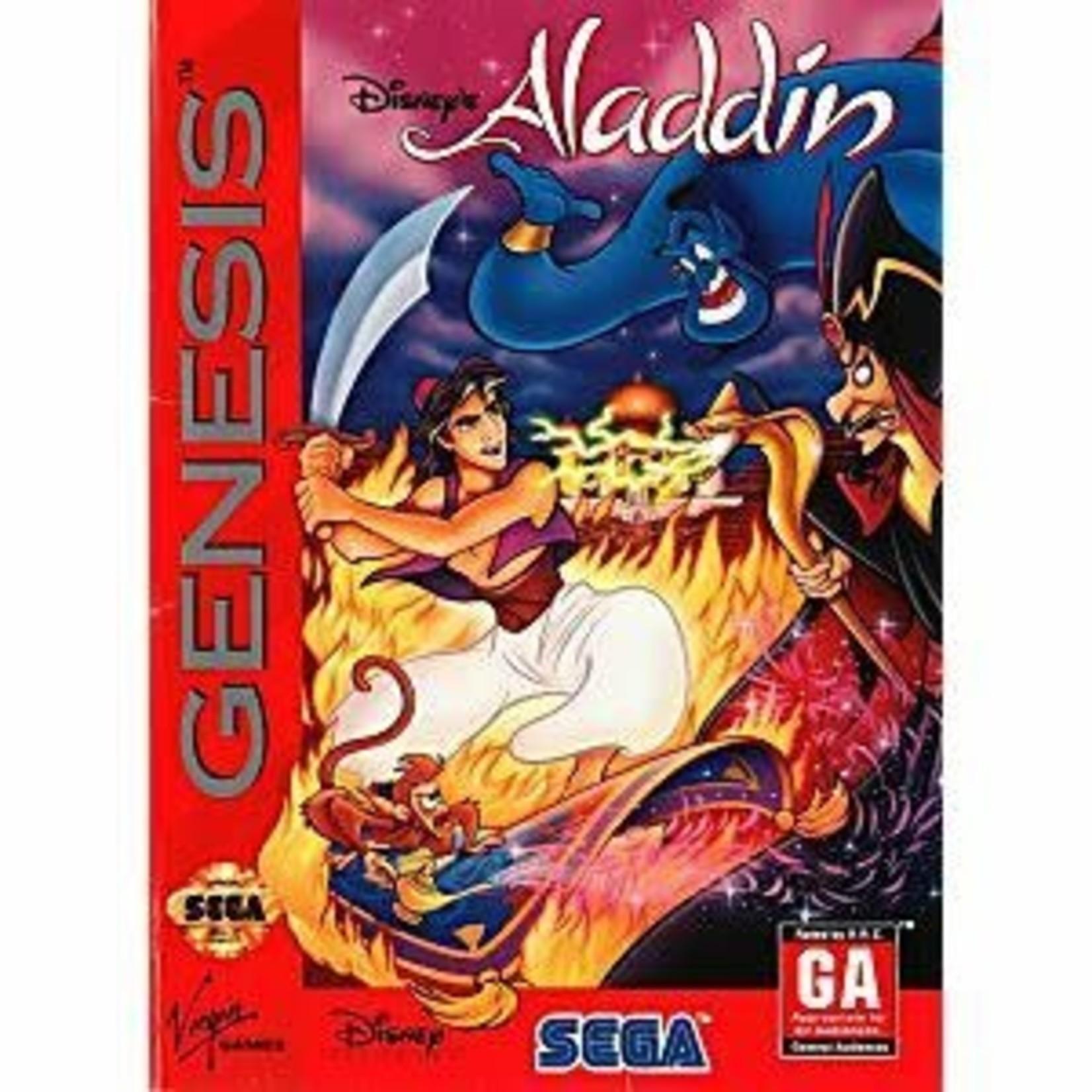 sgu-Aladdin (in box)