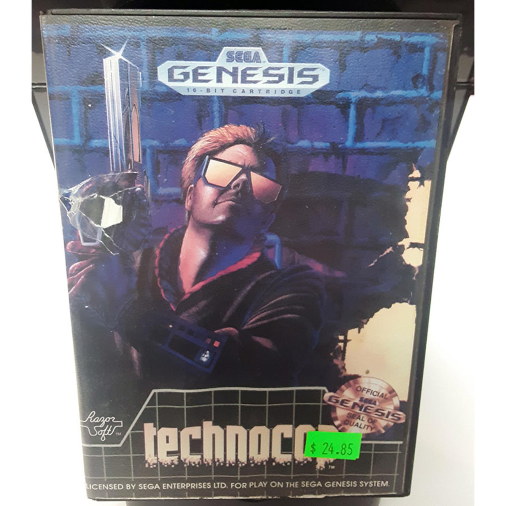 sgu-Technocop (in box)