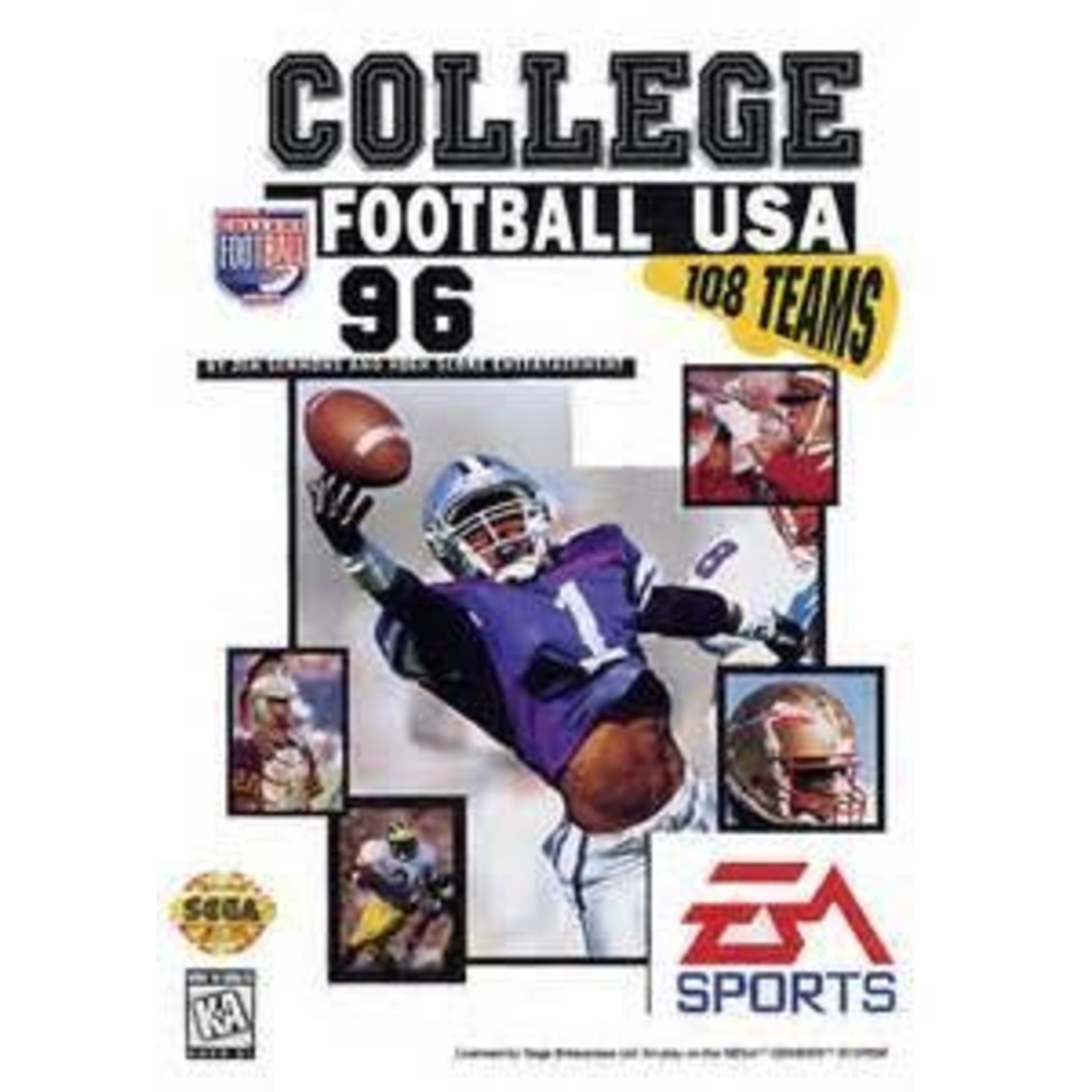 sgu-College Football USA 96 (inbox)