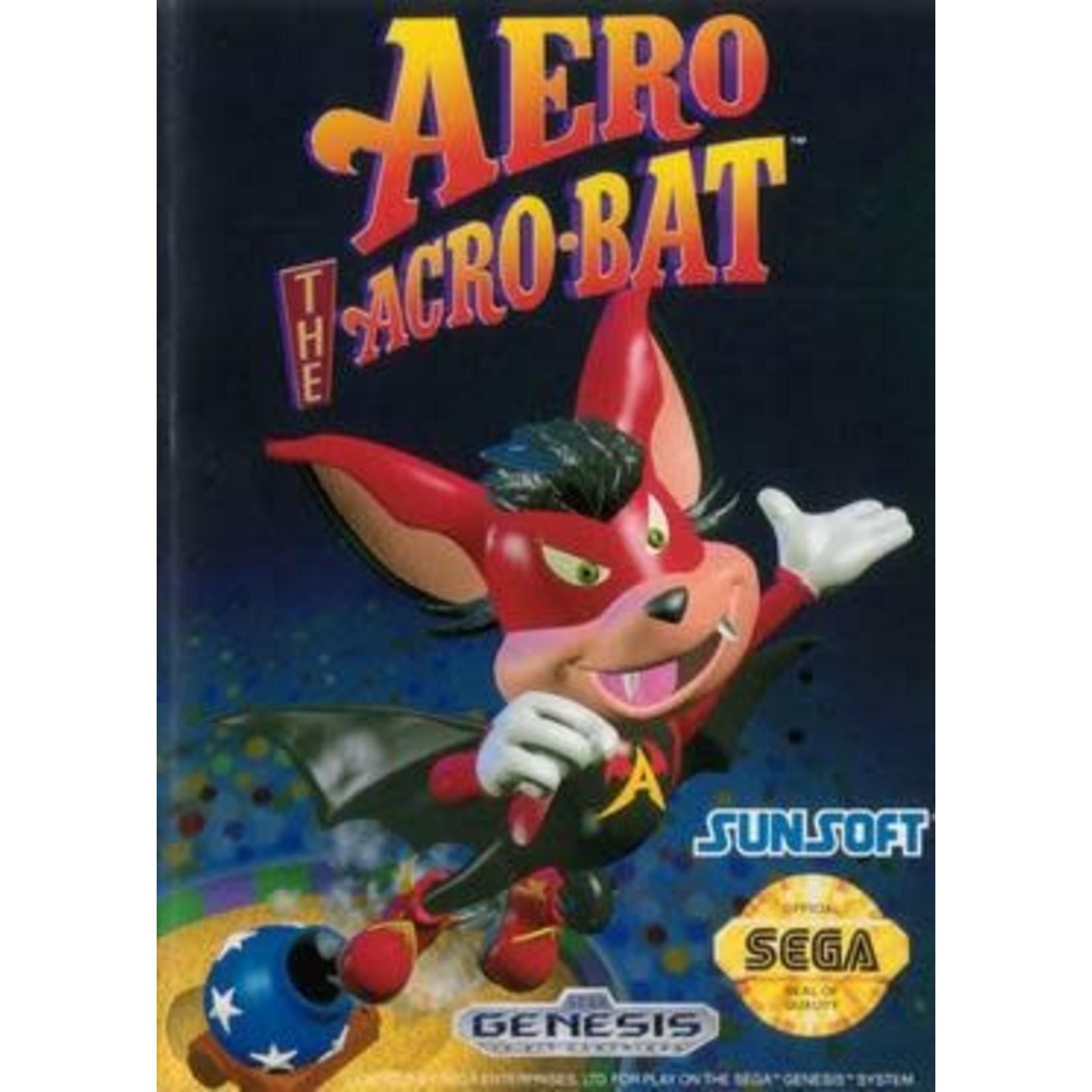 sgu-Aero The Acro-Bat (inbox)