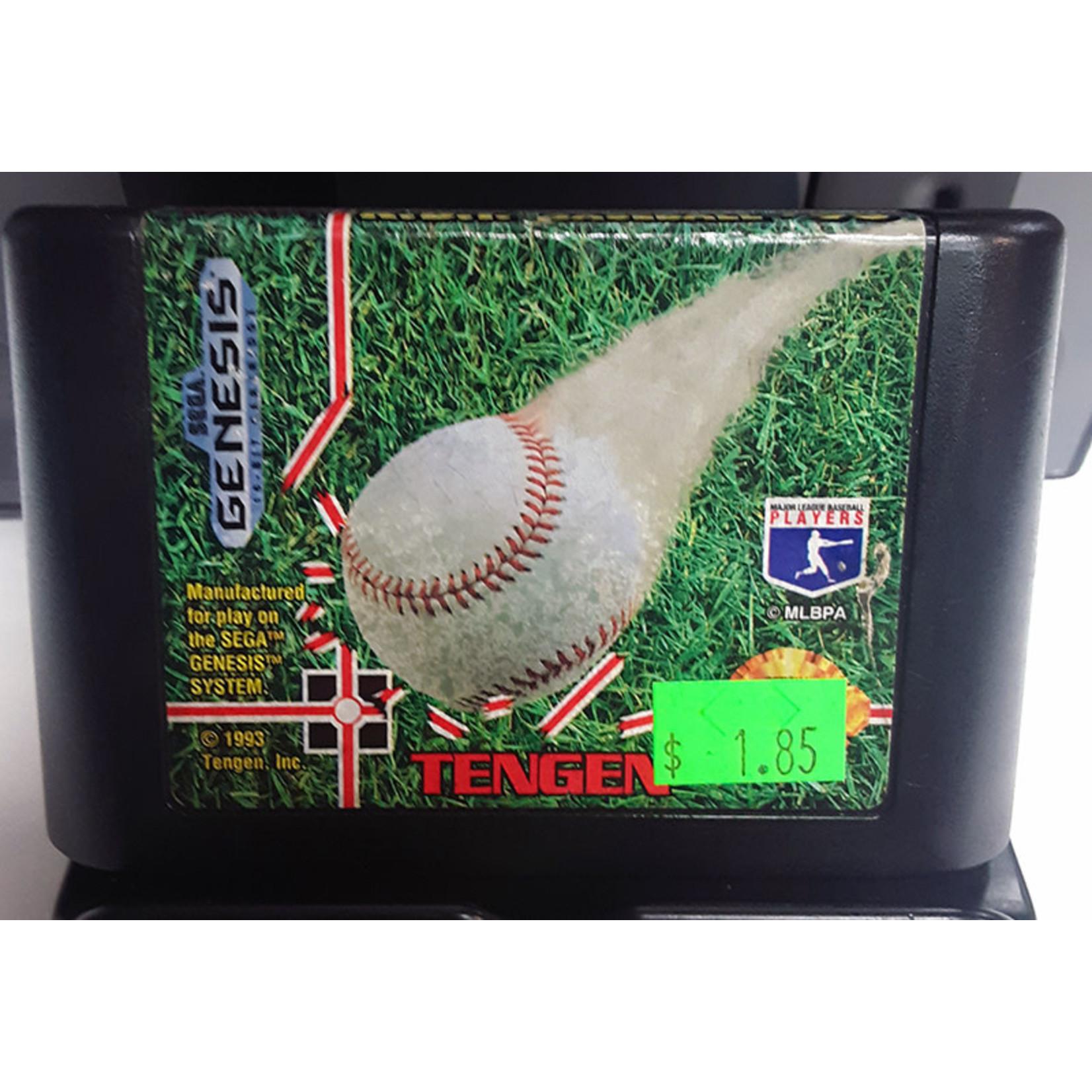 sgu-RBI Baseball 93 (cartridge)