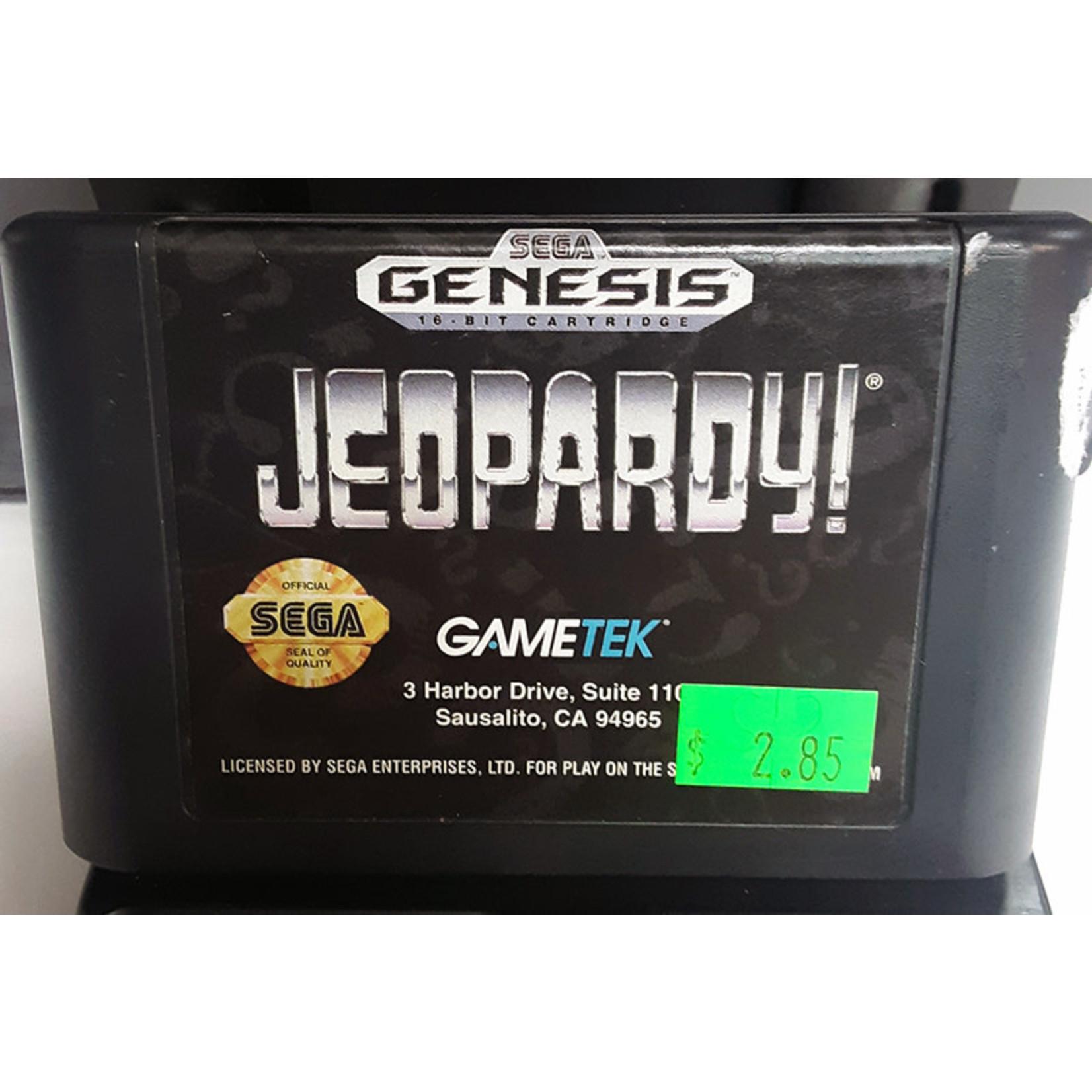 sgu-Jeopardy! (cartridge)