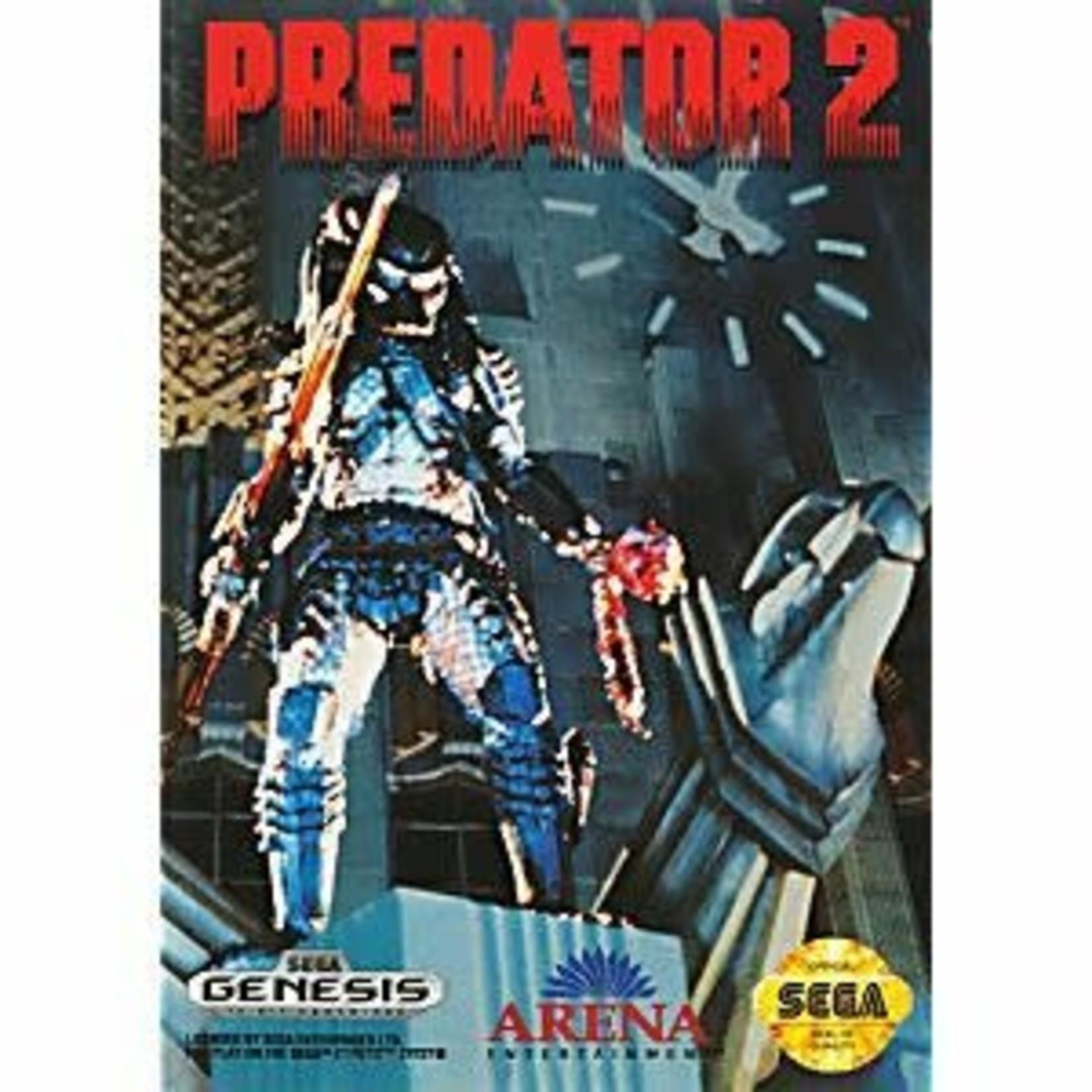 sgu-Predator 2 (inbox)