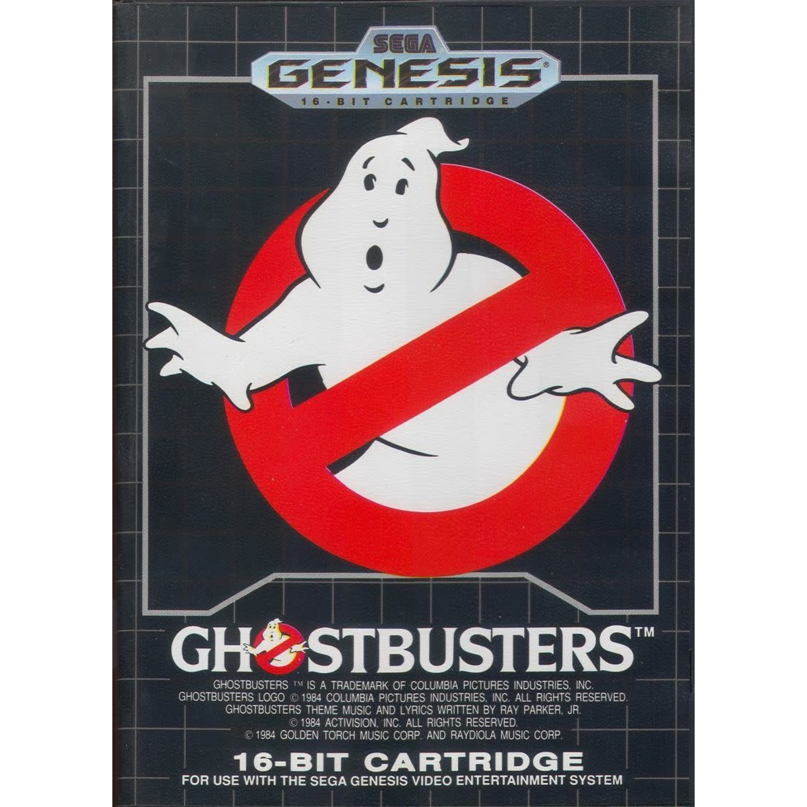 sgu-ghostbusters (inbox) no manuel