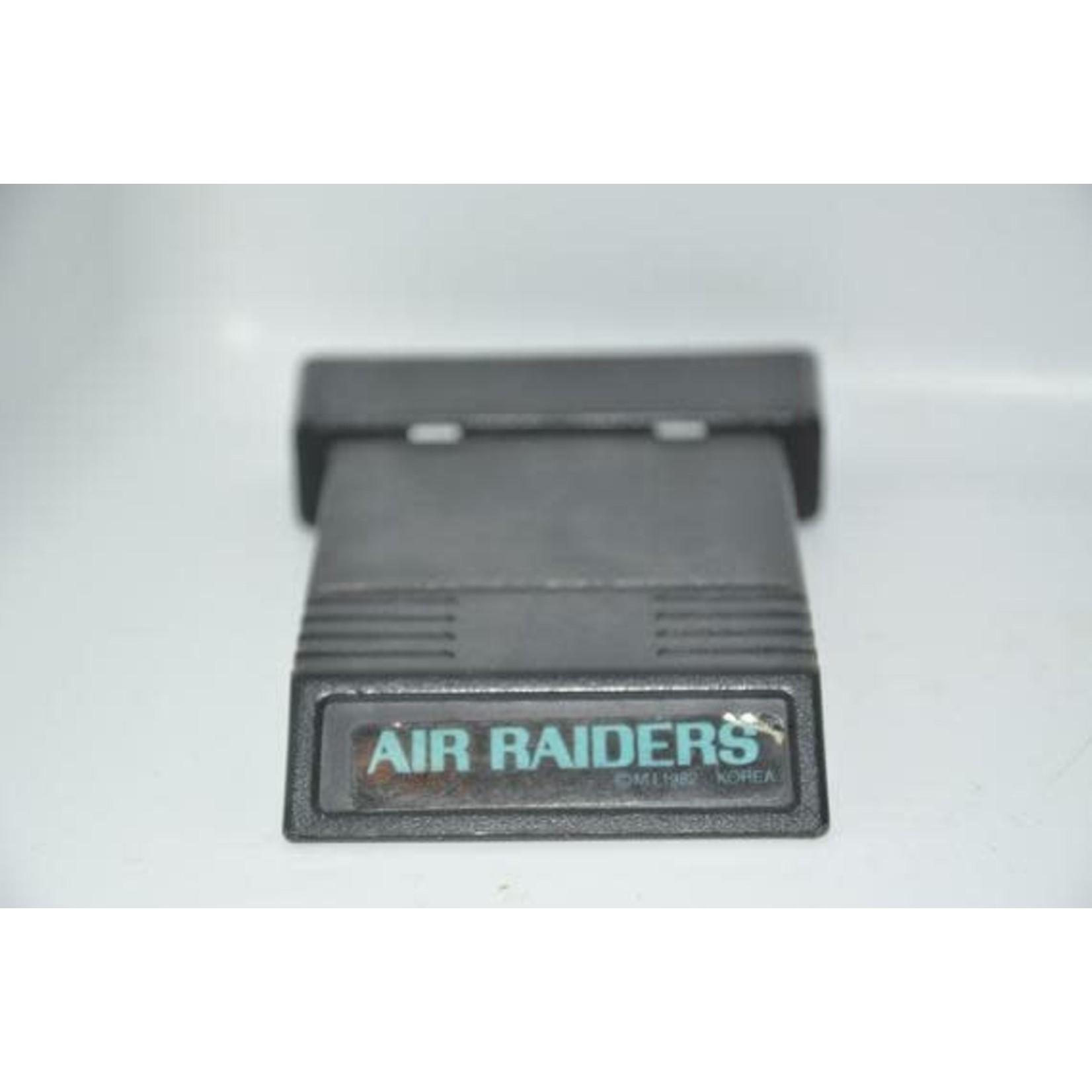 atariu-Air Raiders (cart only)