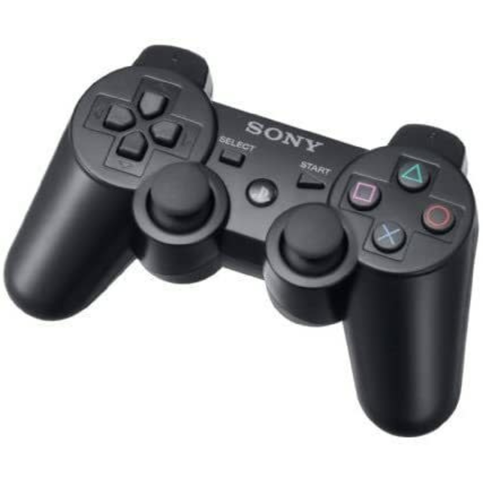 PS3U-Used PS3 Controller