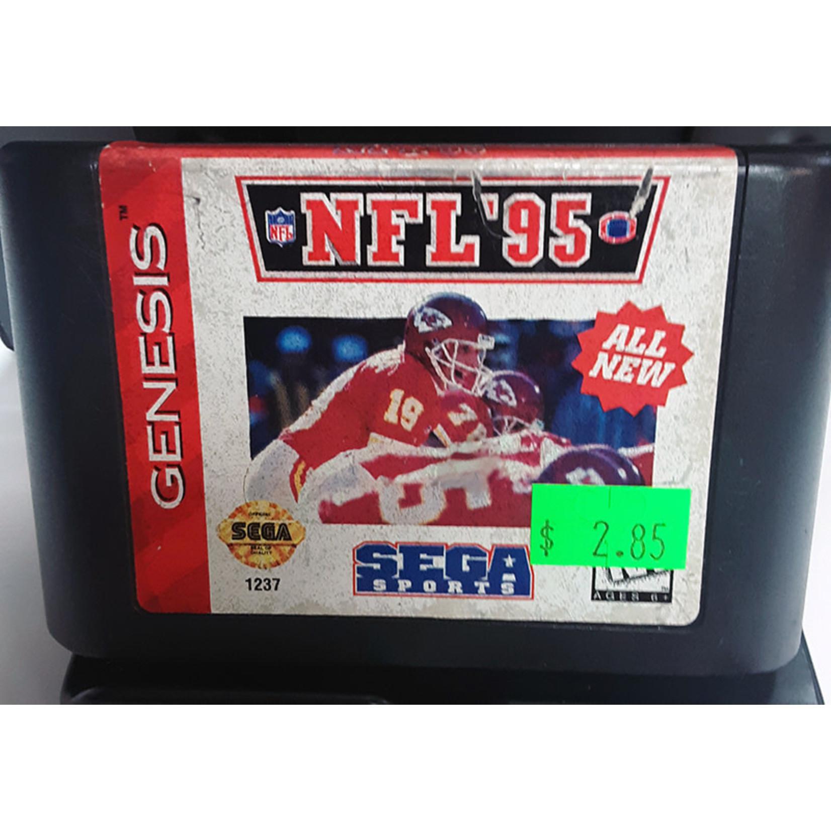 sgu-NFL 95 (cartridge)