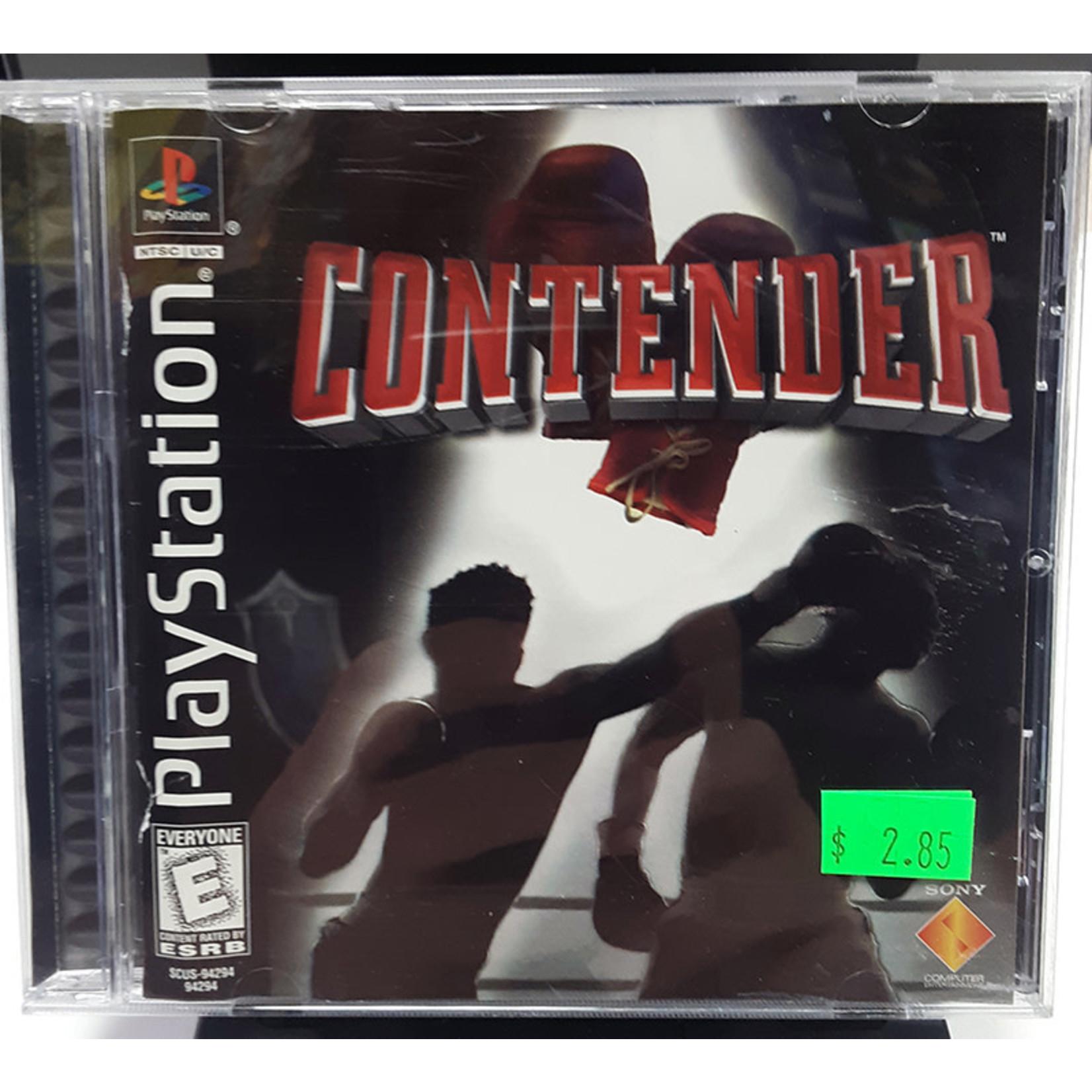 ps1u-Contender