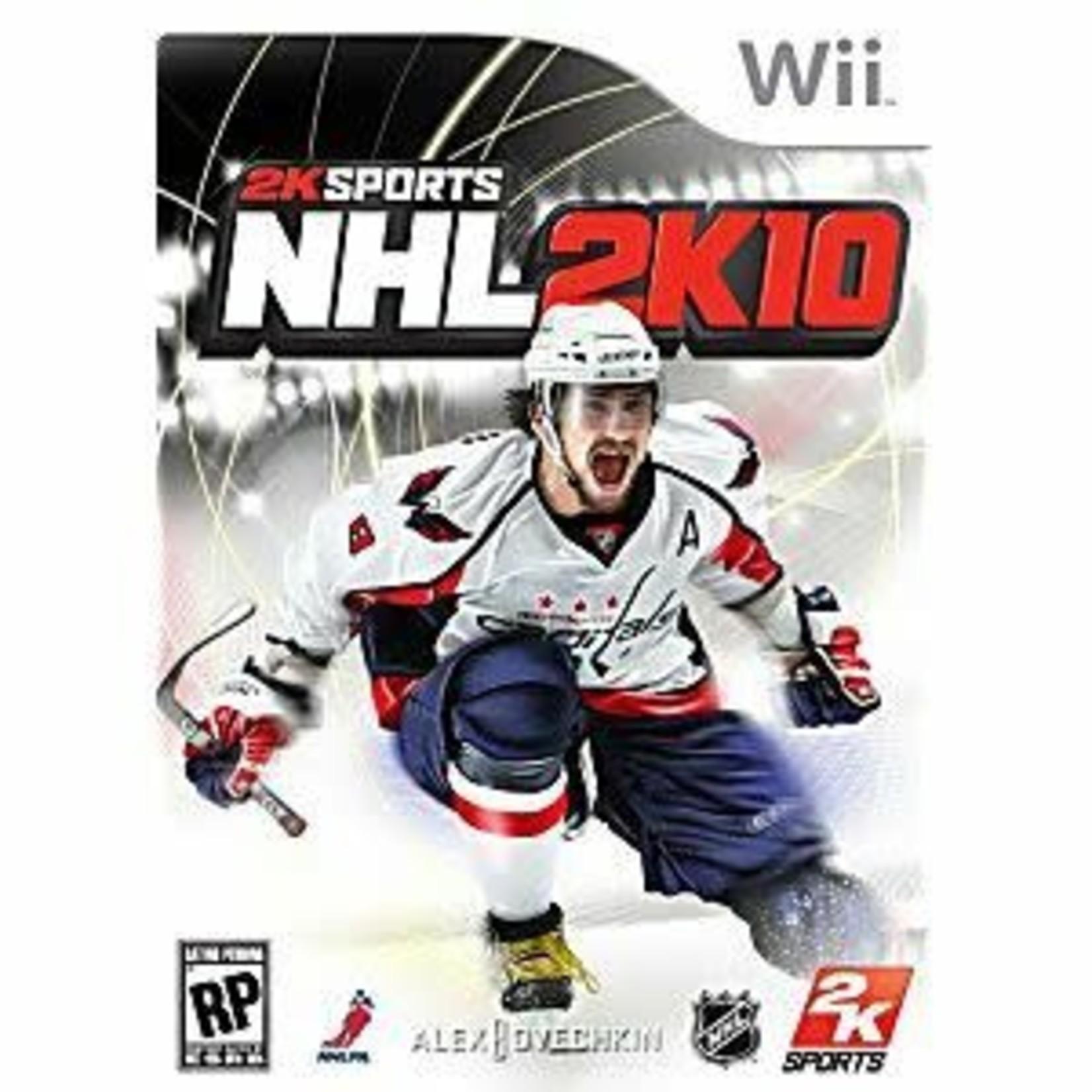 wiiusd-NHL 2K10