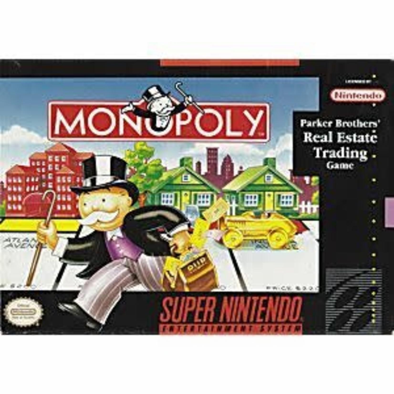 snesu-Monopoly (inbox)