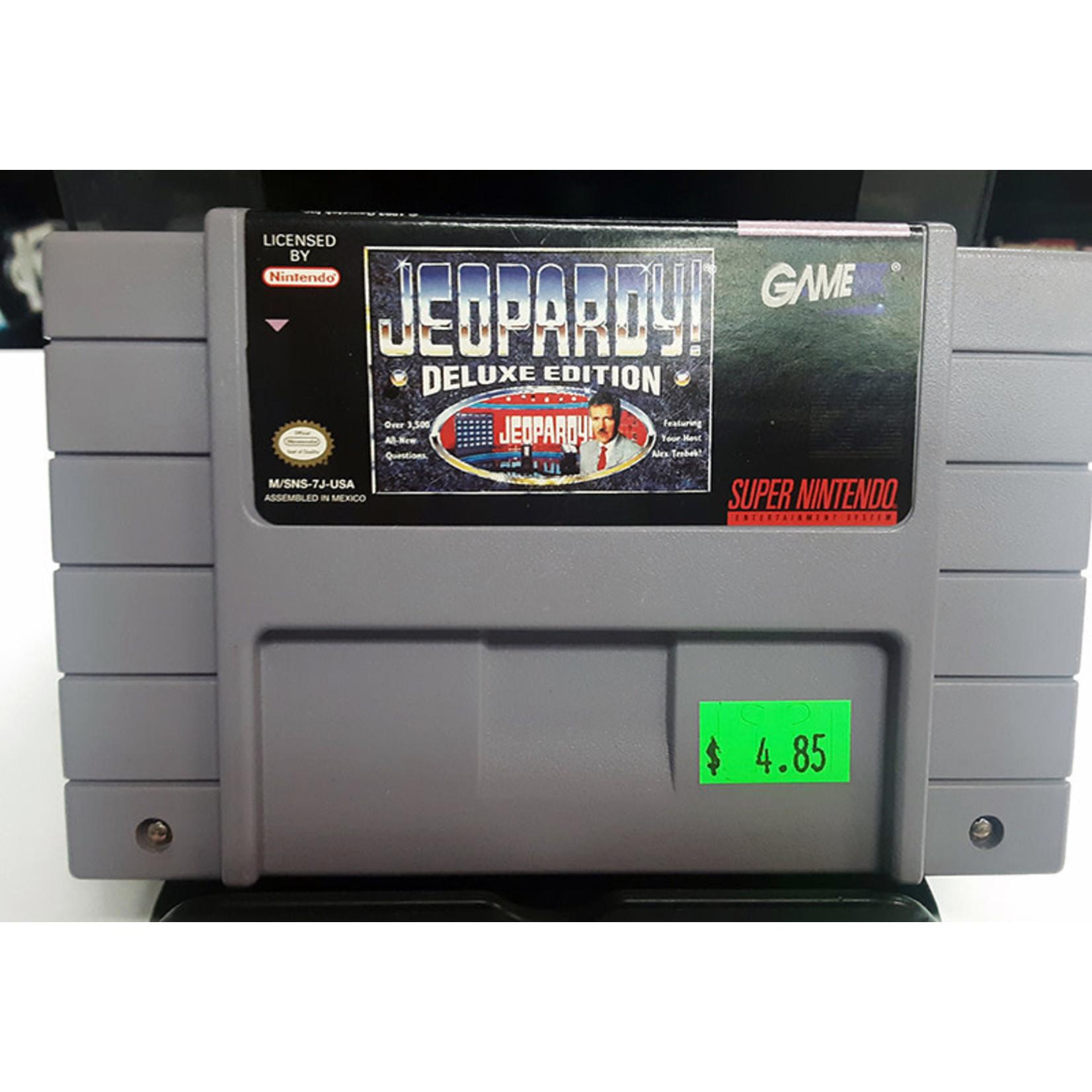 snesu-Jeopardy! (cartridge)