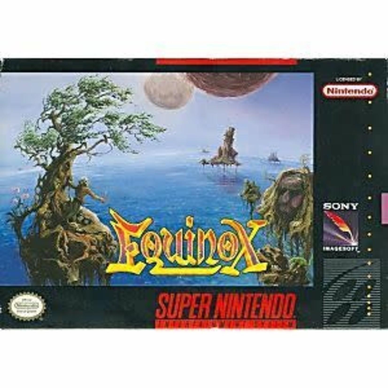 snesu-Equinox (boxed)