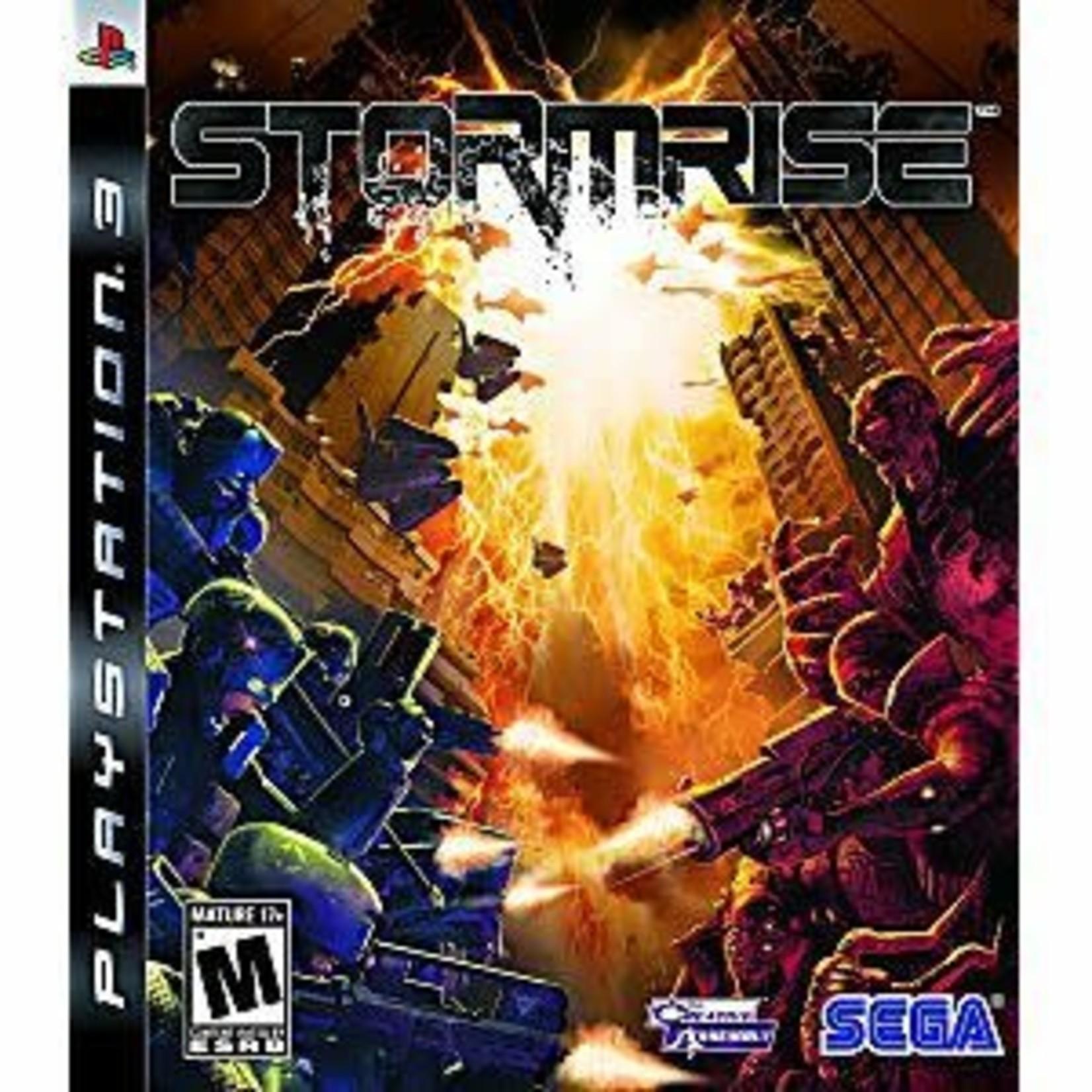 PS3U-Stormrise