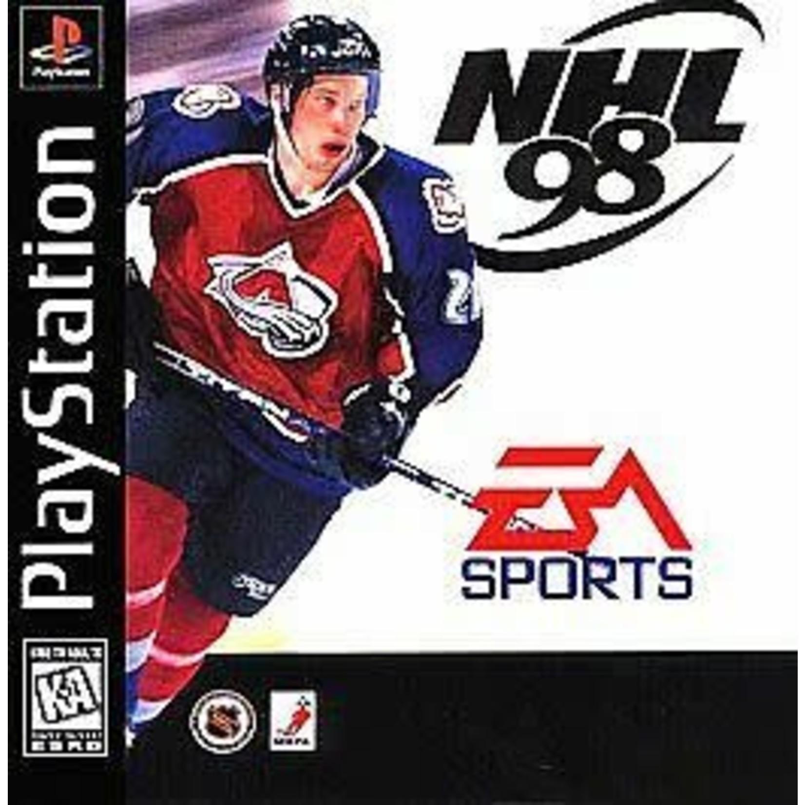 ps1u-NHL 98