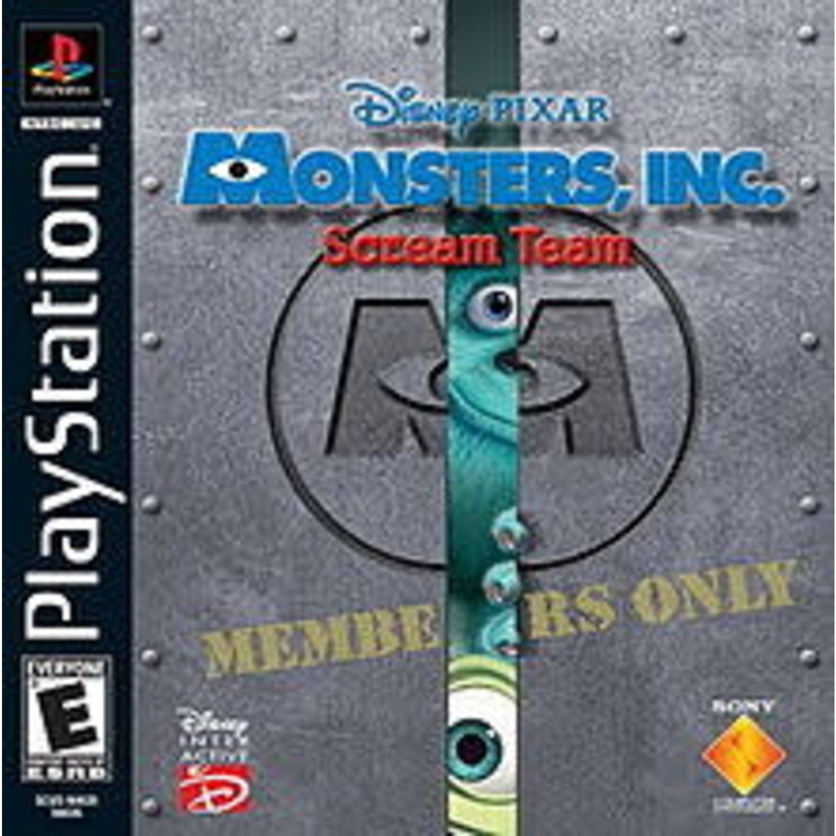 ps1u-Monsters Inc