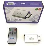 kaico Gamecube HDMI Adapter Lead for The Nintendo Gamecube