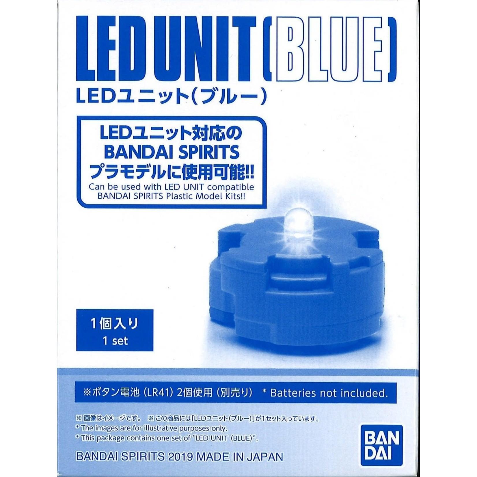 LED Unit (Blue)