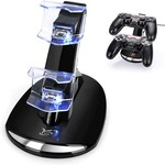 PS4-Team Y Ps4 Charging Stand