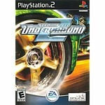 ps2u-Need for Speed Underground 2