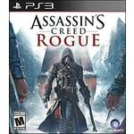 PS3U-Assassin's Creed Rogue