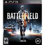 PS3U-Battlefield 3