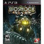 PS3U-Bioshock 2