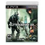 PS3U-Crysis 2