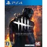 PS4-Dead by Daylight