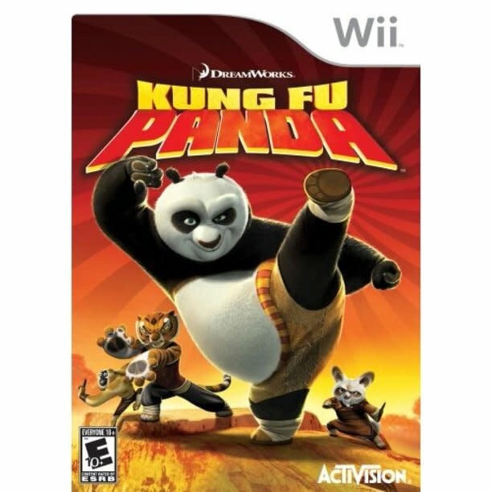 wiiusd-Kung Fu Panda
