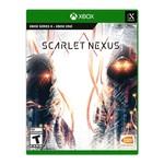 XB1-SCARLET NEXUS