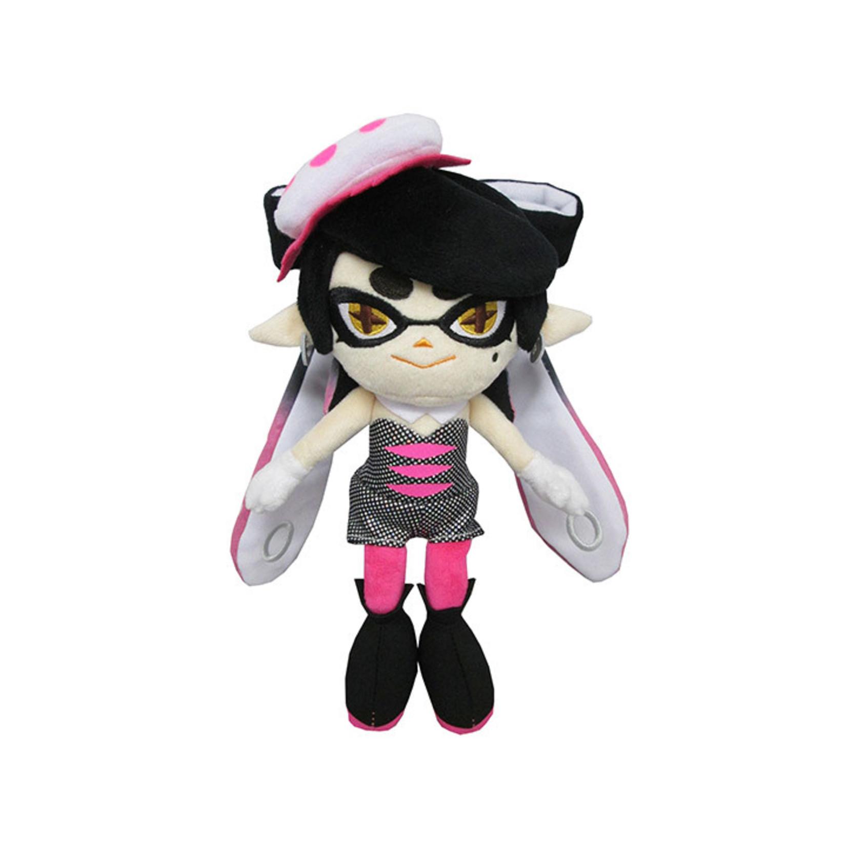 """PLUSH-Callie 9"""" Plush"""