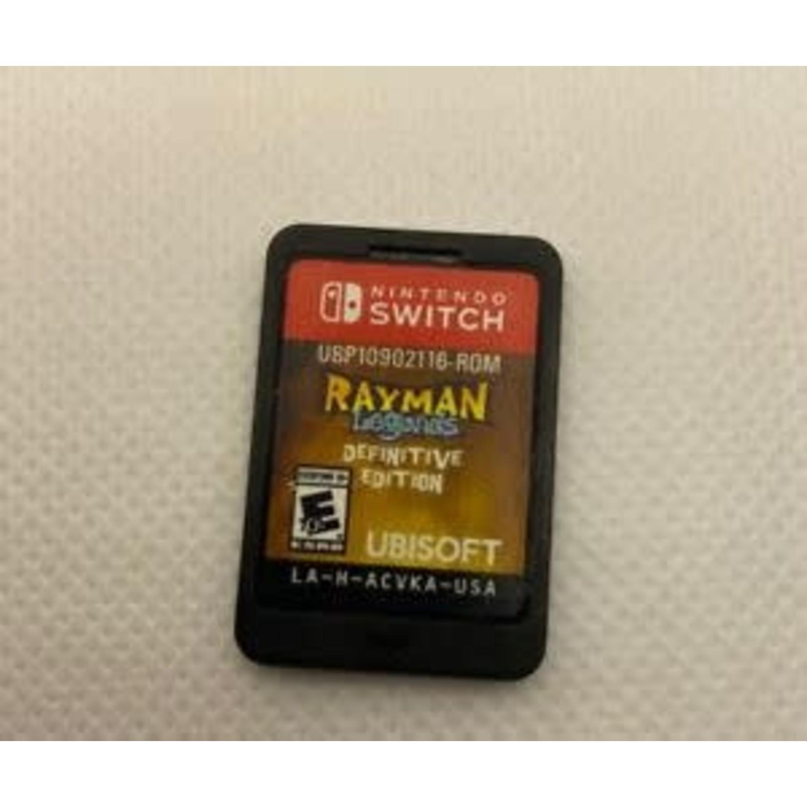 switchu-Rayman Legends (chip)