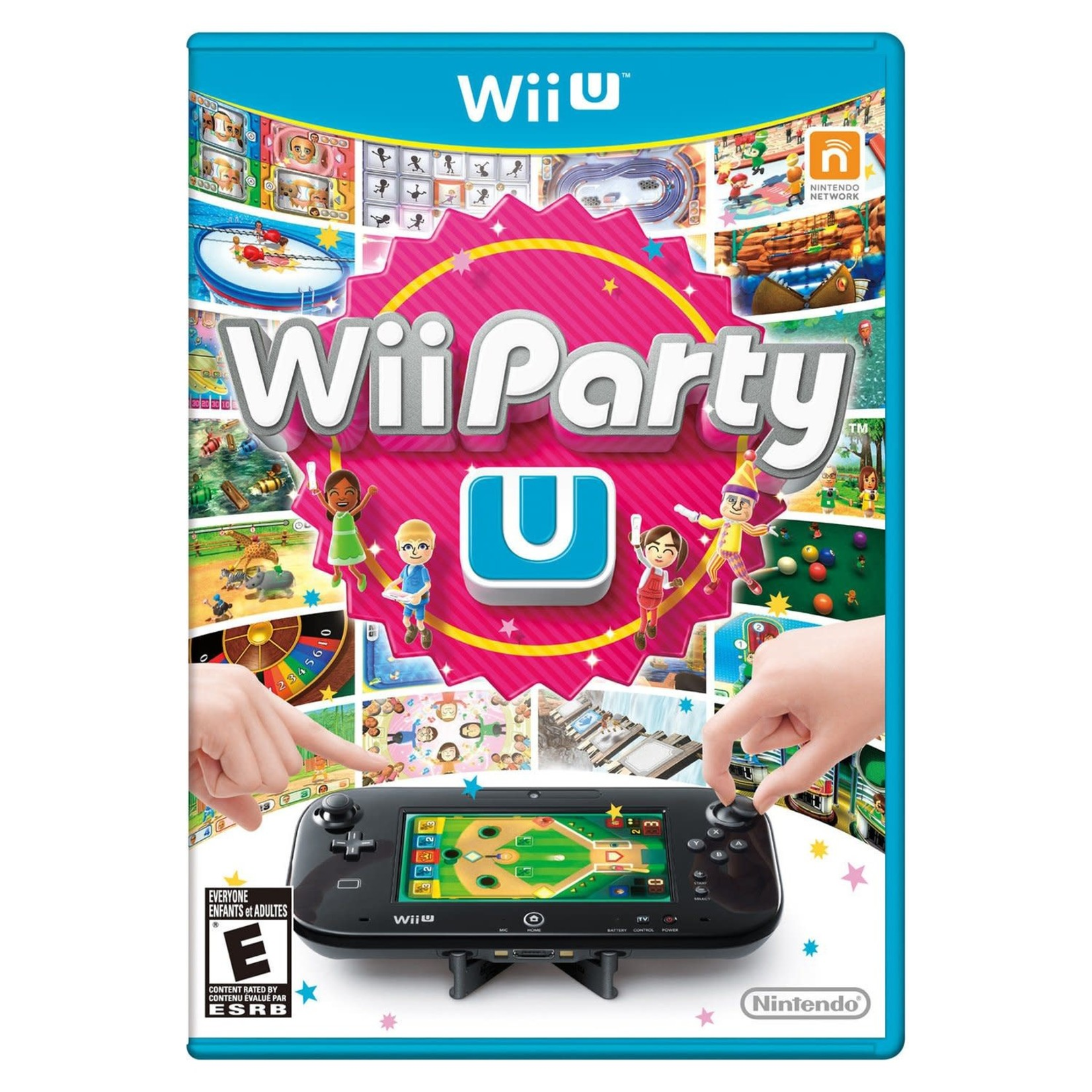 wiiuusd-Wii Party U