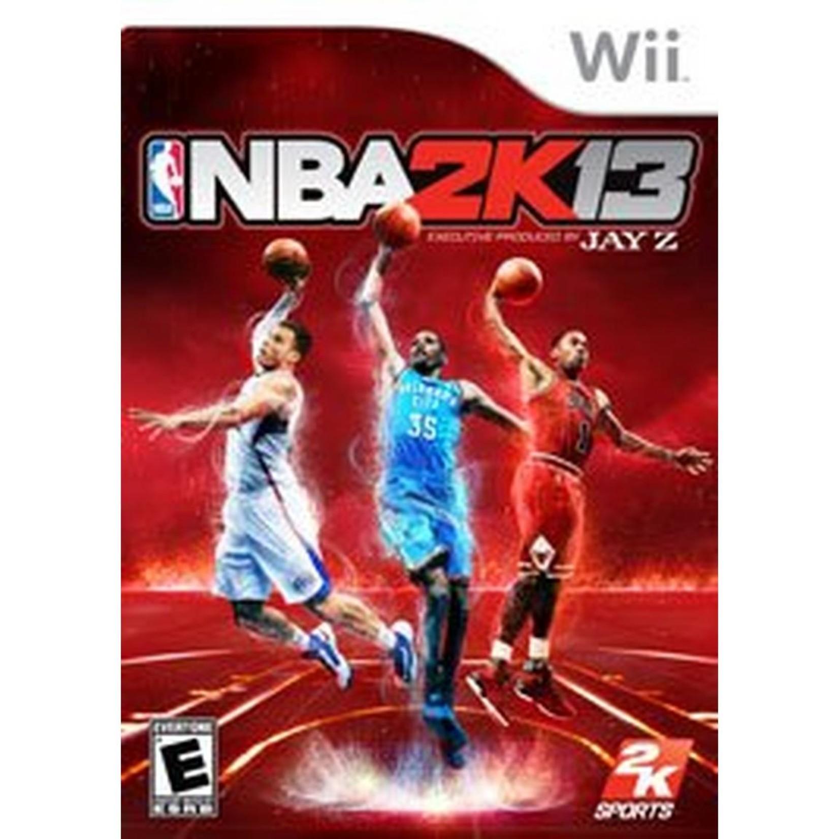 wiiusd-NBA 2k13