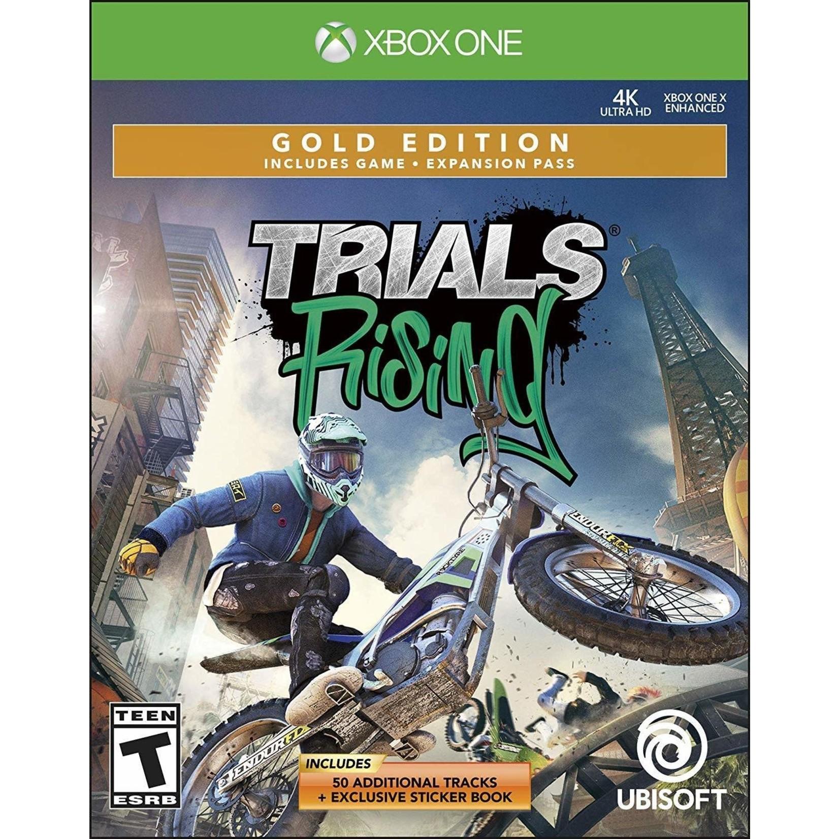 XB1-Trials Rising Gold